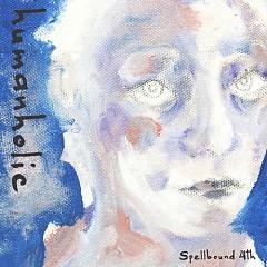 Humanholic (Single)