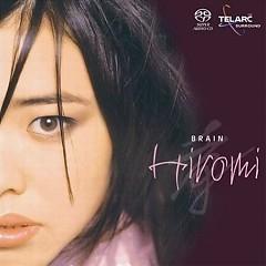 Brain - Uehara Hiromi