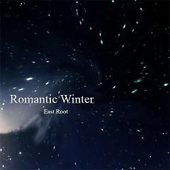 Romantic Winter - East Root