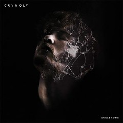 Skeletons - Crywolf