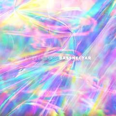 Reflective, Pt. 1 (EP) - Bassnectar