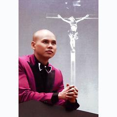 Thánh Ca Chọn Lọc - Phan Đình Tùng -