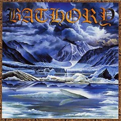 Nordland I - Bathory