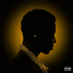 Mr. Davis - Gucci Mane