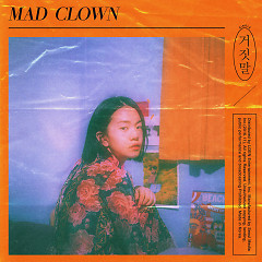 Lie (Single) - Mad Clown