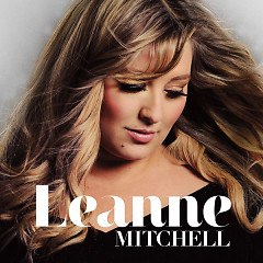 Leanne Mitchell (Deluxe Edition)