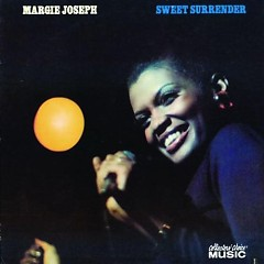 Sweet Surrender - Margie Joseph