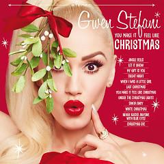 Baby love download stefani edition gwen angel music deluxe