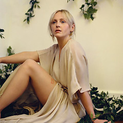 A Hard Rain's A-Gonna Fall (Single) - Laura Marling