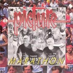 Marathon - Picture
