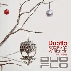 Gyeoulsonyeo (겨울소녀) - Duo Flo