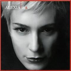 Ale - Alexia