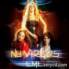 L.M.L. - Nu Virgos