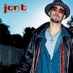 Are U Still Down (Greatest Hits) - Jon B.