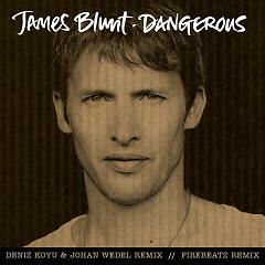 Dangerous (Remixes)