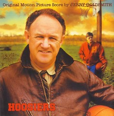 Hoosiers OST