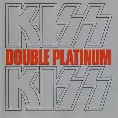 Double Platinum (CD2)