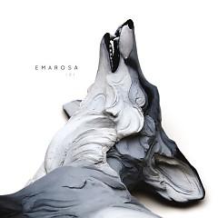 131 - Emarosa