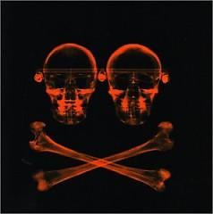 The Altogether (CD1) - Orbital