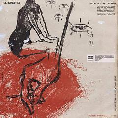 Not Right Now (Single) - Eli Sostre