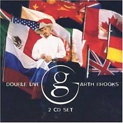 Double Live (CD1)