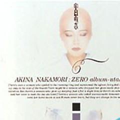 Zero Album – Utahime 2