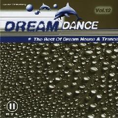 Dream Dance Vol  12 (CD 1)