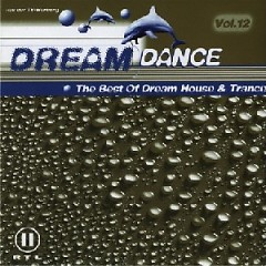 Dream Dance Vol 12 (CD 2)