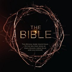 The Bible OST