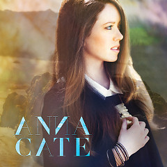 Anna Cate - EP