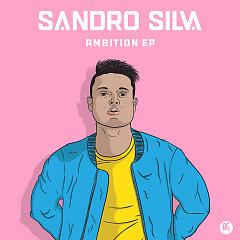 Ambition (EP)