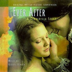Ever After OST (P.1)