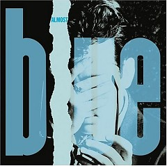 Almost Blue (Remastered) (CD2)