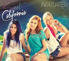 Infatuated - Single - Sweet California