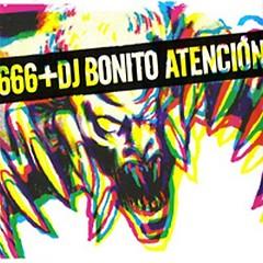 Atencion - 666