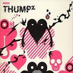 THUMPx
