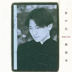 爱の鸟 / Tình Chưa Dứt