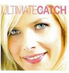 Ultimate C.C. Catch (CD1) - C.C.Catch