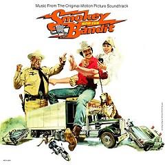 Smokey And The Bandit OST