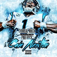 Cam Newton (Single) - The Real Mack