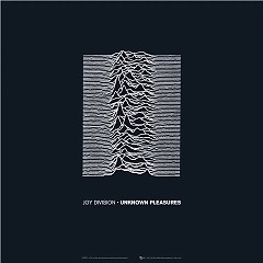 Unknown Pleasures (Remastered 2007)