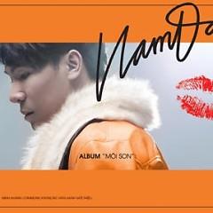 Môi Son - Nam Doo