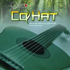 Cỏ Hát (CD2)