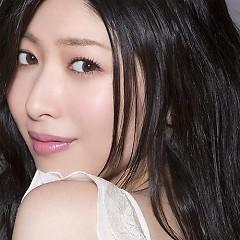 Minori Chihara B-side Collection