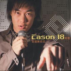Eason 18首选 (Disc 1) / 18 Bài Hát Của Eason