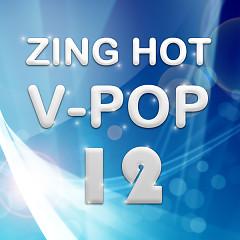 Nhạc Hot Việt Tháng 12/2011 - Various Artists