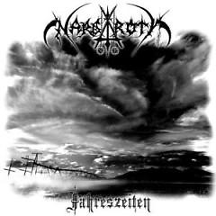 Jahreszeiten - Nargaroth