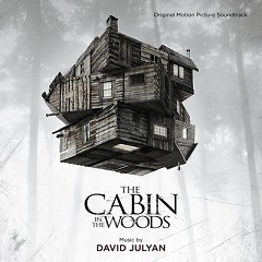 The Cabin In The Woods OST (Pt.2)