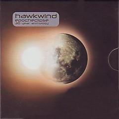 Epocheclipse 30 Year Anthology (CD3)