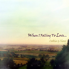 When I Falling To Love (2012)